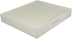 Фильтр салона JC Premium B40017PR