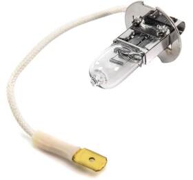 Лампа дальнего света Osram 64151