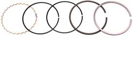 Комплект поршневых колец Mahle 011 58 N1