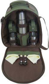 Набор для пикника Ranger Compact RA9908