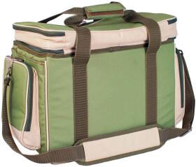 Набор для пикника Ranger НВ 4-533 Rhamper RA9901