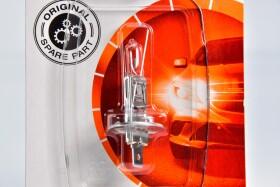 Лампа дальнего света Osram 64150