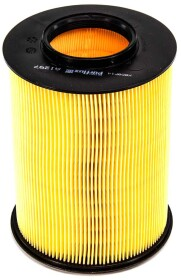 Воздушный фильтр Purflux A1297