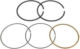Комплект поршневых колец Kolbenschmidt 800021210000
