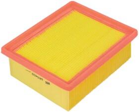 Воздушный фильтр Wix Filters WA9409