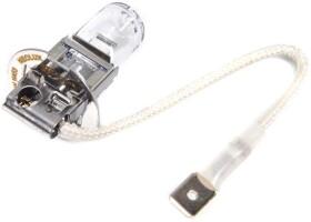 Лампа дальнего света Neolux N453