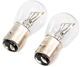 Лампа указателя поворотов Osram 7528