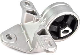 Опора двигателя Febest CRM-CARF