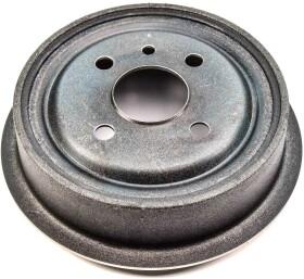 Тормозной барабан LPR 7D0138