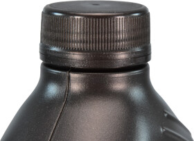 Моторное масло Shell Helix Diesel Ultra 5W-40 синтетическое