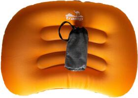 Надувная подушка Tramp TRA-160 оранжевый
