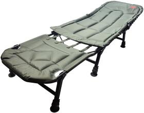 Кресло - кровать Tramp Lounge TRF-055