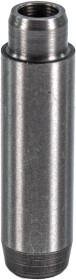 Направляющая клапана Freccia G11251