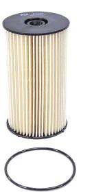 Топливный фильтр Wix Filters WF8388