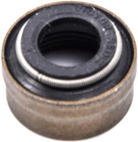 Сальник клапана Reinz 70-24491-10