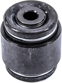 Сайлентблок рычага Febest CHAB-001Z