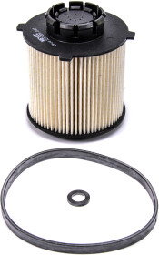 Топливный фильтр Meyle 29-14 323 0004