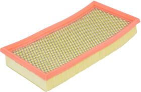 Воздушный фильтр Wix Filters WA6163