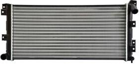 Радиатор охлаждения двигателя Thermotec D7Y073TT