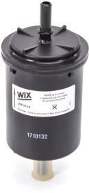 Топливный фильтр Wix Filters WF8034