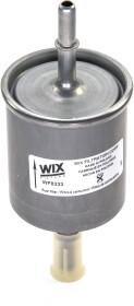 Топливный фильтр Wix Filters WF8333