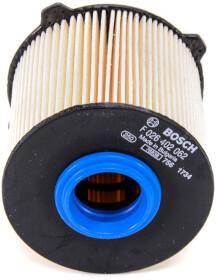 Топливный фильтр Bosch F 026 402 062