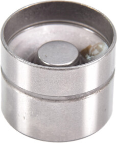 Толкатель клапана BGA HL6315