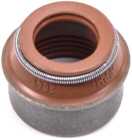 Сальник клапана Elring 553.190