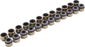 Сальник клапана Reinz 70-31306-00