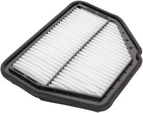 Воздушный фильтр Wix Filters WA9682
