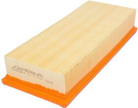 Воздушный фильтр на фольксваген транспортер приводной ролик на фольксваген транспортер