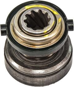 Бендикс стартера Bosch 1 006 209 506