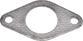 Прокладка выпускного коллектора Febi 35626