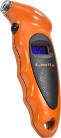 Электронный манометр Lavita LA PM1009