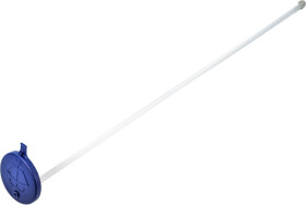 Крышка бачка омывателя Citroen / Peugeot 643232