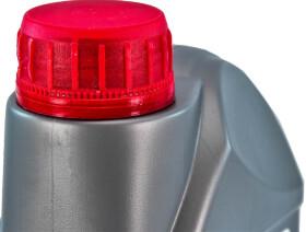 Моторное масло Toyota / Lexus / Daihatsu Fuel Economy 5W-30 синтетическое