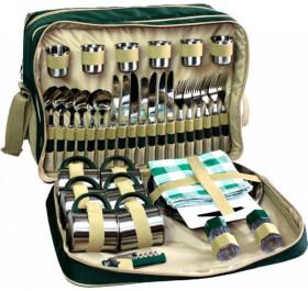 Набор для пикника Time Eco 6215028112329