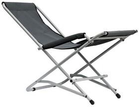 Кресло складное Time Eco Качалка 4820183480712