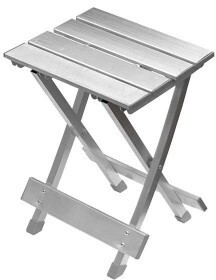 Набор мебели для пикника Time Eco TE-021 AS 5268548552589