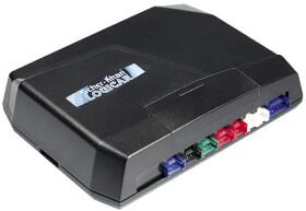 Двусторонняя сигнализация Scher-Khan Logicar 5i