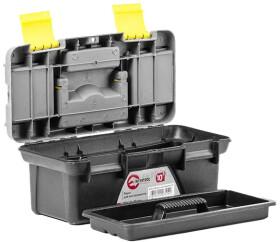 Ящик для инструментов Intertool BX-0310 8
