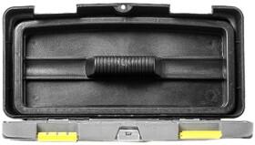 Ящик для инструментов Intertool BX-0312 16