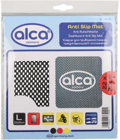Коврик для телефона Alca 730000