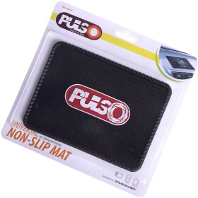 Коврик для телефона Pulso NS-2082F