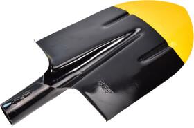 Ковш лопаты MasterTool 14-6255