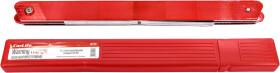 Знак аварийной остановки Carlife wt101 стандарт