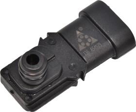 Датчик давления наддува Autlog AS4979