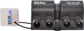 Катушка зажигания Beru ZSE025