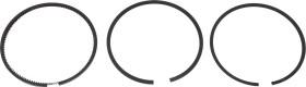 Комплект поршневых колец Kolbenschmidt 800003411000