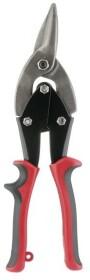 Ножницы по металлу Intertool HT0175 250 мм